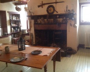 Nelles-Kitchen